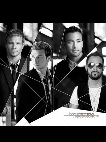 Klicken Sie auf die Grafik für eine größere Ansicht  Name:Backstreet Boys Logos [A4P] (1).jpg Hits:73 Größe:45,6 KB ID:29996