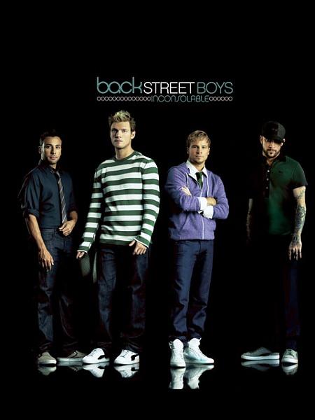 Klicken Sie auf die Grafik für eine größere Ansicht  Name:Backstreet Boys Logos [A4P] (2).jpg Hits:181 Größe:42,7 KB ID:29997