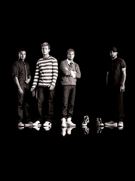 Klicken Sie auf die Grafik für eine größere Ansicht  Name:Backstreet Boys Logos [A4P] (3).jpg Hits:125 Größe:26,4 KB ID:29998