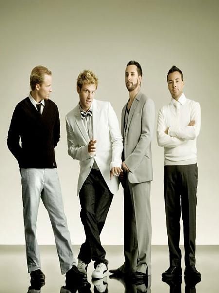 Klicken Sie auf die Grafik für eine größere Ansicht  Name:Backstreet Boys Logos [A4P] (4).jpg Hits:162 Größe:47,3 KB ID:29999