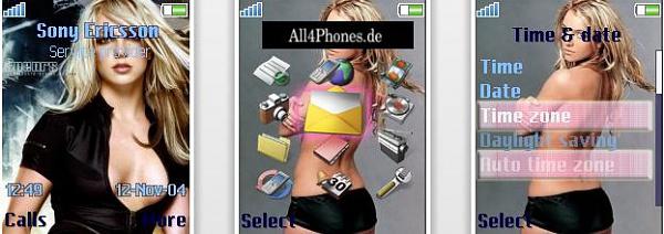 Klicken Sie auf die Grafik für eine größere Ansicht  Name:Britney 2 Preview [A4P].JPG Hits:150 Größe:31,9 KB ID:30029