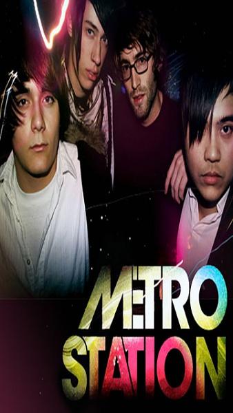 Klicken Sie auf die Grafik für eine größere Ansicht  Name:Metro Station[A4P].jpg Hits:191 Größe:50,2 KB ID:30211