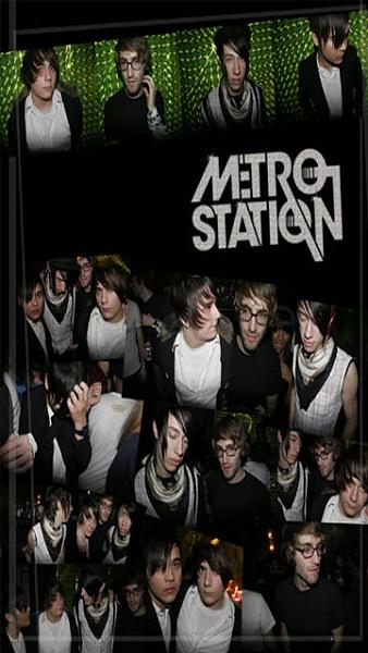 Klicken Sie auf die Grafik für eine größere Ansicht  Name:Metro Station[A4P] (1).jpg Hits:191 Größe:56,8 KB ID:30212
