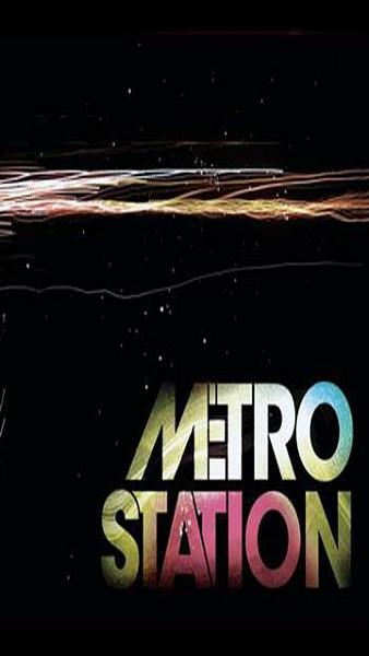 Klicken Sie auf die Grafik für eine größere Ansicht  Name:Metro Station[A4P] (3).jpg Hits:148 Größe:29,9 KB ID:30214