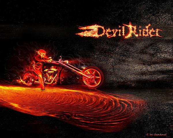 Klicken Sie auf die Grafik für eine größere Ansicht  Name:DevilRider3.jpg Hits:351 Größe:1,44 MB ID:30399