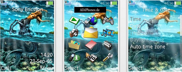 Klicken Sie auf die Grafik für eine größere Ansicht  Name:Preview Meerjungfrau [A4P].JPG Hits:112 Größe:68,3 KB ID:30509
