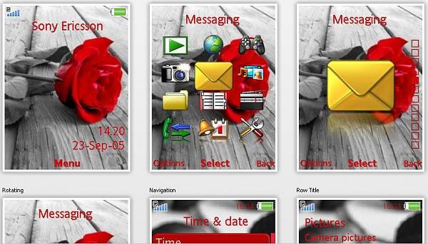 Klicken Sie auf die Grafik für eine größere Ansicht  Name:red roses.JPG Hits:179 Größe:74,5 KB ID:30611