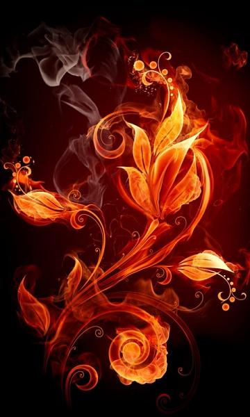 Klicken Sie auf die Grafik für eine größere Ansicht  Name:Feuer Logos [A4P] (2).jpg Hits:3308 Größe:116,5 KB ID:30628