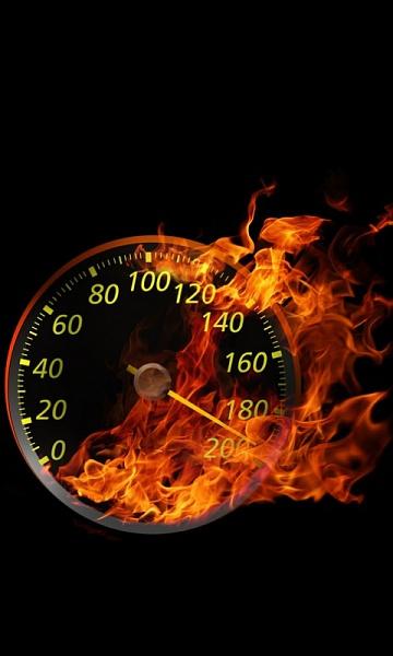 Klicken Sie auf die Grafik für eine größere Ansicht  Name:Feuer Logos [A4P] (3).jpg Hits:848 Größe:78,6 KB ID:30629
