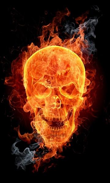 Klicken Sie auf die Grafik für eine größere Ansicht  Name:Feuer Logos [A4P] (5).jpg Hits:647 Größe:110,9 KB ID:30631