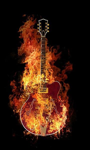 Klicken Sie auf die Grafik für eine größere Ansicht  Name:Feuer Logos [A4P] (7).jpg Hits:586 Größe:106,7 KB ID:30633