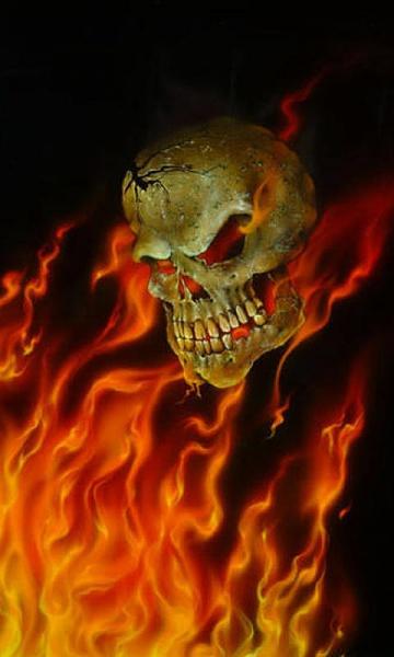 Klicken Sie auf die Grafik für eine größere Ansicht  Name:Feuer Logos [A4P] (11).jpg Hits:532 Größe:48,5 KB ID:30637