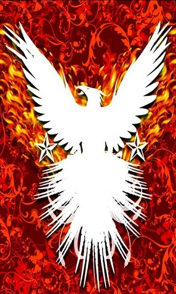 Klicken Sie auf die Grafik für eine größere Ansicht  Name:Feuer Logos [A4P] (14).jpg Hits:585 Größe:182,3 KB ID:30639