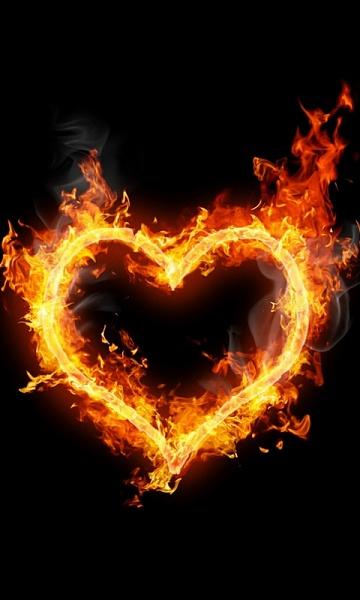 Klicken Sie auf die Grafik für eine größere Ansicht  Name:Feuer Logos [A4P] (16).jpg Hits:397 Größe:84,2 KB ID:30641