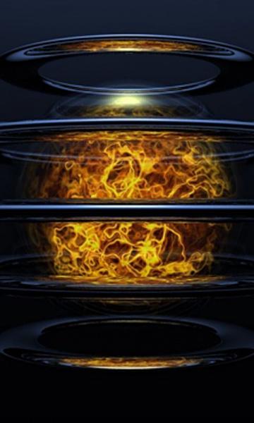 Klicken Sie auf die Grafik für eine größere Ansicht  Name:Feuer Logos [A4P] (17).jpg Hits:432 Größe:86,3 KB ID:30642