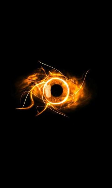 Klicken Sie auf die Grafik für eine größere Ansicht  Name:Feuer Logos [A4P] (19).jpg Hits:641 Größe:33,5 KB ID:30644