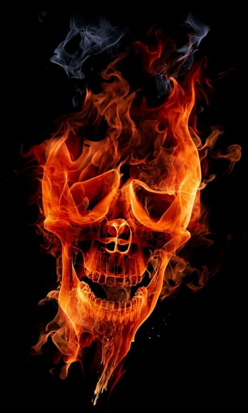 Klicken Sie auf die Grafik für eine größere Ansicht  Name:Feuer Logos [A4P] (20).jpg Hits:370 Größe:90,2 KB ID:30645