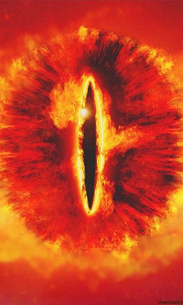 Klicken Sie auf die Grafik für eine größere Ansicht  Name:Feuer Logos [A4P] (22).jpg Hits:406 Größe:122,1 KB ID:30648