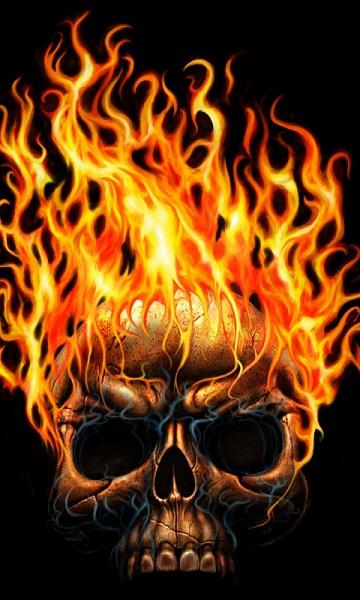 Klicken Sie auf die Grafik für eine größere Ansicht  Name:Feuer Logos [A4P] (24).jpg Hits:439 Größe:142,7 KB ID:30650
