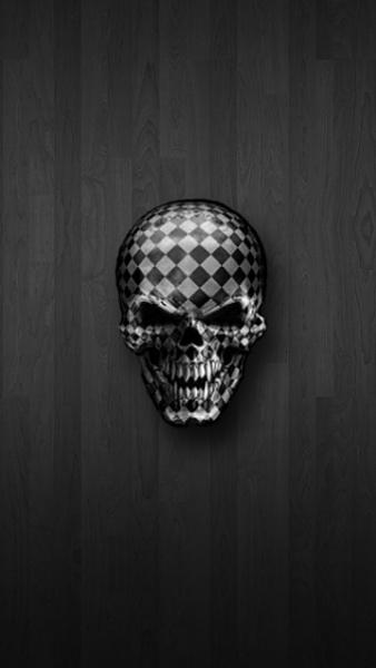 Klicken Sie auf die Grafik für eine größere Ansicht  Name:Totenkopf Logos [A4P] (2).jpg Hits:399 Größe:43,9 KB ID:30773