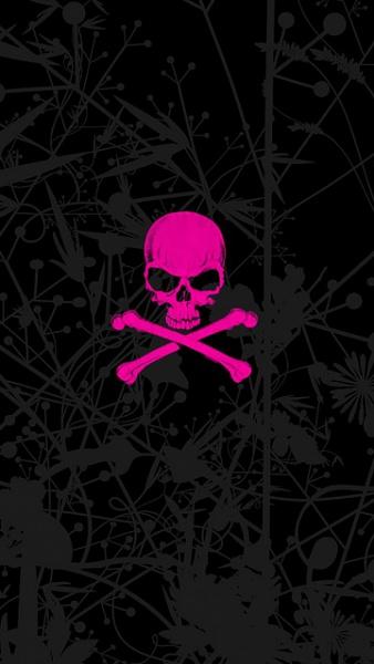 Klicken Sie auf die Grafik für eine größere Ansicht  Name:Totenkopf Logos [A4P] (8).jpg Hits:307 Größe:64,5 KB ID:30779