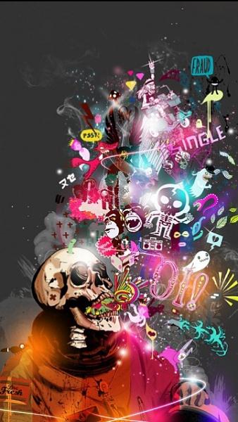 Klicken Sie auf die Grafik für eine größere Ansicht  Name:Totenkopf Logos [A4P] (19).jpg Hits:451 Größe:106,5 KB ID:30790