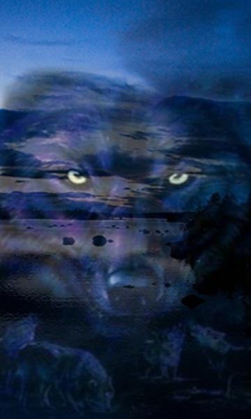 Klicken Sie auf die Grafik für eine größere Ansicht  Name:Wolf Logos [A4P].jpg Hits:607 Größe:79,9 KB ID:30796