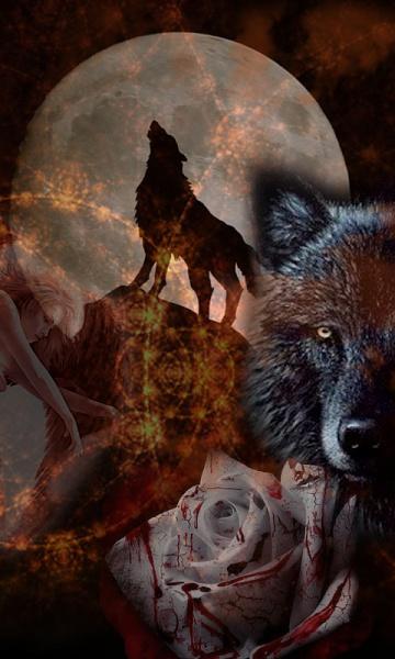 Klicken Sie auf die Grafik für eine größere Ansicht  Name:Wolf Logos [A4P] (2).jpg Hits:382 Größe:121,3 KB ID:30798