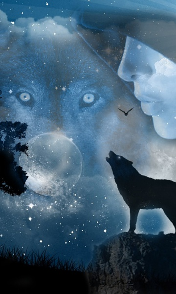 Klicken Sie auf die Grafik für eine größere Ansicht  Name:Wolf Logos [A4P] (3).jpg Hits:384 Größe:109,6 KB ID:30799