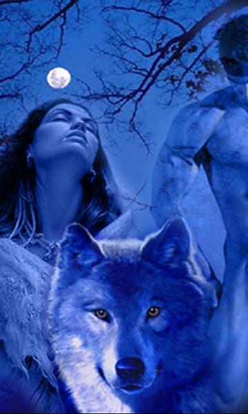 Klicken Sie auf die Grafik für eine größere Ansicht  Name:Wolf Logos [A4P] (4).jpg Hits:691 Größe:111,2 KB ID:30800