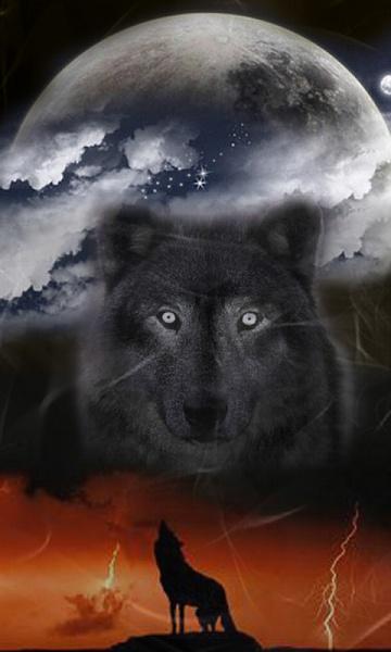 Klicken Sie auf die Grafik für eine größere Ansicht  Name:Wolf Logos [A4P] (7).jpg Hits:1764 Größe:88,0 KB ID:30803
