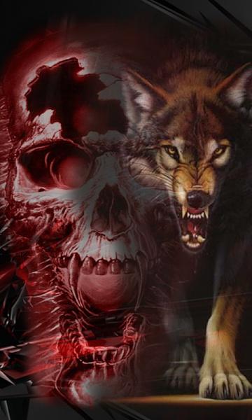 Klicken Sie auf die Grafik für eine größere Ansicht  Name:Wolf Logos [A4P] (8).jpg Hits:492 Größe:105,3 KB ID:30804