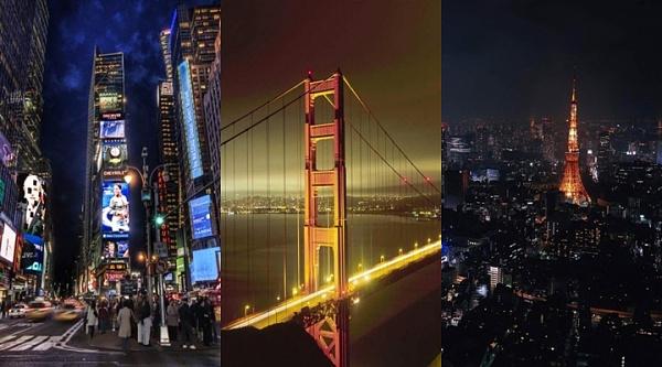 Klicken Sie auf die Grafik für eine größere Ansicht  Name:Advertising_Light-horz.jpg Hits:1455 Größe:135,5 KB ID:30847