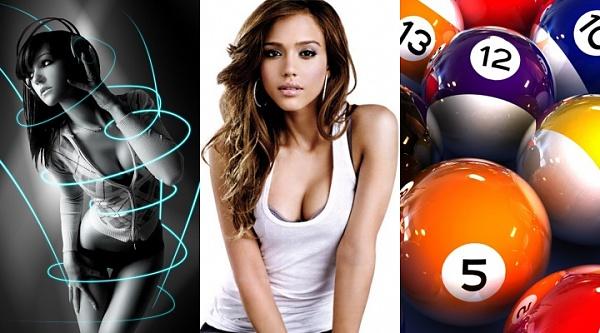 Klicken Sie auf die Grafik für eine größere Ansicht  Name:8_Ball 3x.jpg Hits:541 Größe:183,6 KB ID:31246