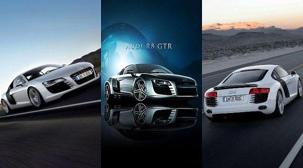 Klicken Sie auf die Grafik für eine größere Ansicht  Name:Audi R8  [A4P].jpg Hits:1116 Größe:41,4 KB ID:31828