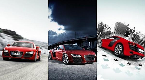 Klicken Sie auf die Grafik für eine größere Ansicht  Name:Audi R8 Red [A4P].jpg Hits:688 Größe:44,0 KB ID:31829