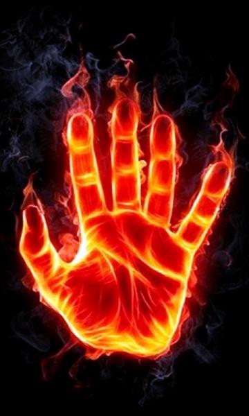 Klicken Sie auf die Grafik für eine größere Ansicht  Name:Feuer Bilder [A4P].jpg Hits:2661 Größe:89,6 KB ID:31892