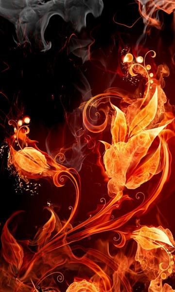 Klicken Sie auf die Grafik für eine größere Ansicht  Name:Feuer Bilder [A4P] (2).jpg Hits:474 Größe:142,0 KB ID:31894
