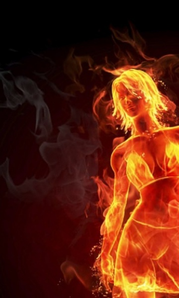Klicken Sie auf die Grafik für eine größere Ansicht  Name:Feuer Bilder [A4P] (3).jpg Hits:308 Größe:75,9 KB ID:31895
