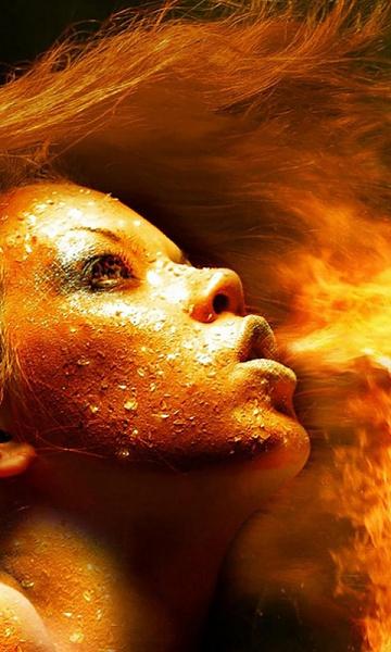 Klicken Sie auf die Grafik für eine größere Ansicht  Name:Feuer Bilder [A4P] (11).jpg Hits:228 Größe:137,1 KB ID:31903