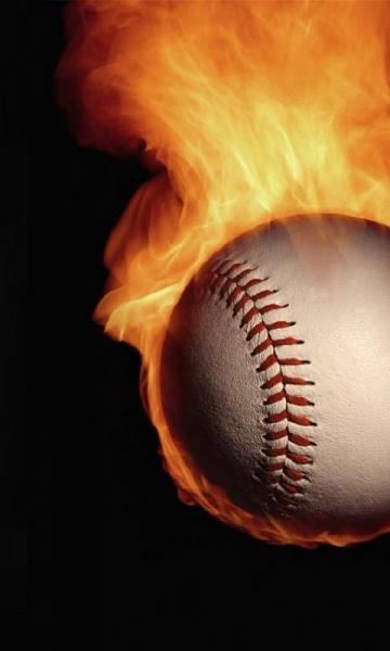 Klicken Sie auf die Grafik für eine größere Ansicht  Name:Feuer Bilder [A4P] (12).jpg Hits:237 Größe:69,8 KB ID:31904