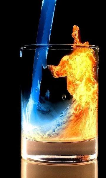 Klicken Sie auf die Grafik für eine größere Ansicht  Name:Feuer Bilder [A4P] (14).jpg Hits:378 Größe:48,2 KB ID:31906