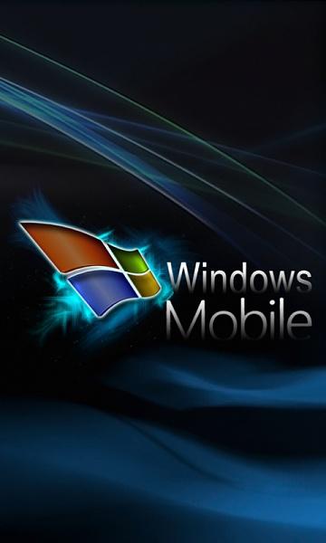 Klicken Sie auf die Grafik für eine größere Ansicht  Name:Windows Mobile Logos [A4P].jpg Hits:156 Größe:67,6 KB ID:31907
