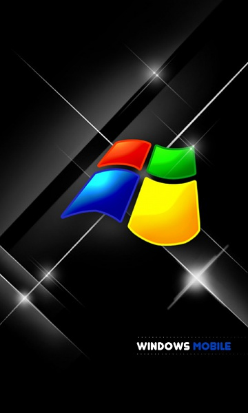 Klicken Sie auf die Grafik für eine größere Ansicht  Name:Windows Mobile Logos [A4P] (1).jpg Hits:225 Größe:54,1 KB ID:31908