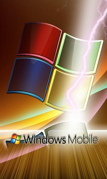 Klicken Sie auf die Grafik für eine größere Ansicht  Name:Windows Mobile Logos [A4P] (2).jpg Hits:189 Größe:98,0 KB ID:31909