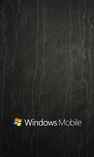 Klicken Sie auf die Grafik für eine größere Ansicht  Name:Windows Mobile Logos [A4P] (3).jpg Hits:241 Größe:124,4 KB ID:31910
