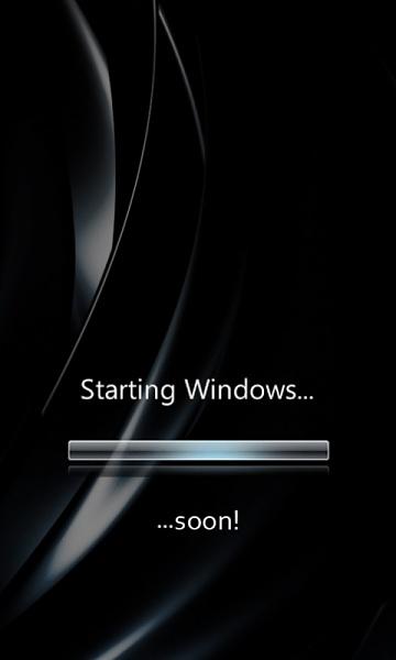 Klicken Sie auf die Grafik für eine größere Ansicht  Name:Windows Mobile Logos [A4P] (4).jpg Hits:291 Größe:36,2 KB ID:31911