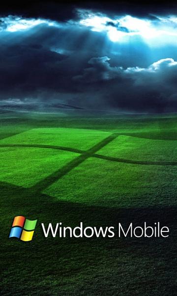 Klicken Sie auf die Grafik für eine größere Ansicht  Name:Windows Mobile Logos [A4P] (5).jpg Hits:239 Größe:132,1 KB ID:31912