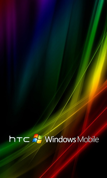 Klicken Sie auf die Grafik für eine größere Ansicht  Name:Windows Mobile Logos [A4P] (6).jpg Hits:224 Größe:66,0 KB ID:31913