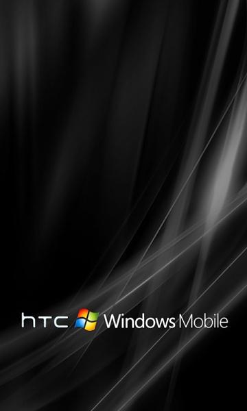 Klicken Sie auf die Grafik für eine größere Ansicht  Name:Windows Mobile Logos [A4P] (7).jpg Hits:328 Größe:51,2 KB ID:31914